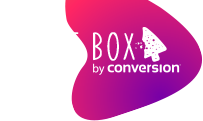 CookieBox by Conversion